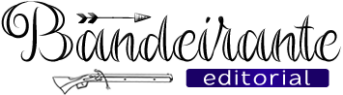 Bandeirante Editorial